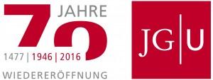 70jahre-Logo_rgb_mittel