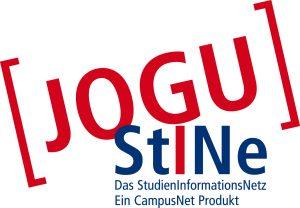 Online Bewerbung Studium An Der Jgu